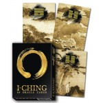 I Ching Oracle Cards at Mystic Convergence Metaphysical Supplies, Metaphysical Supplies, Pagan Jewelry, Witchcraft Supply, New Age Spiritual Store