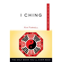 I Ching, Plain & Simple