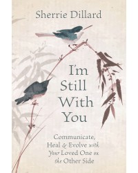 I'm Still With You Mystic Convergence Metaphysical Supplies Metaphysical Supplies, Pagan Jewelry, Witchcraft Supply, New Age Spiritual Store