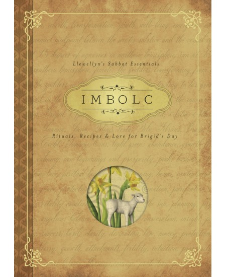 Imbolc at Mystic Convergence Metaphysical Supplies, Metaphysical Supplies, Pagan Jewelry, Witchcraft Supply, New Age Spiritual Store