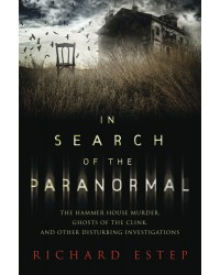 In Search of the Paranormal