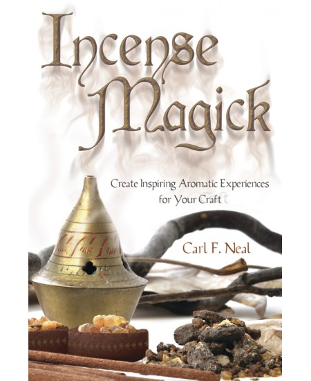 Incense Magick at Mystic Convergence Metaphysical Supplies, Metaphysical Supplies, Pagan Jewelry, Witchcraft Supply, New Age Spiritual Store