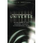 Interdimensional Universe at Mystic Convergence Metaphysical Supplies, Metaphysical Supplies, Pagan Jewelry, Witchcraft Supply, New Age Spiritual Store