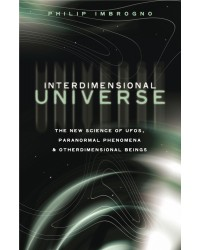 Interdimensional Universe Mystic Convergence Metaphysical Supplies Metaphysical Supplies, Pagan Jewelry, Witchcraft Supply, New Age Spiritual Store