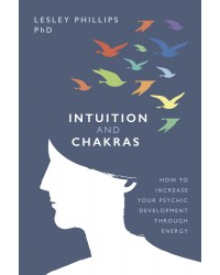 Intuition and Chakras Mystic Convergence Metaphysical Supplies Metaphysical Supplies, Pagan Jewelry, Witchcraft Supply, New Age Spiritual Store