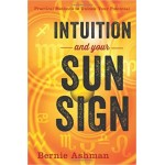 Intuition and Your Sun Sign at Mystic Convergence Metaphysical Supplies, Metaphysical Supplies, Pagan Jewelry, Witchcraft Supply, New Age Spiritual Store