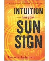 Intuition and Your Sun Sign Mystic Convergence Metaphysical Supplies Metaphysical Supplies, Pagan Jewelry, Witchcraft Supply, New Age Spiritual Store