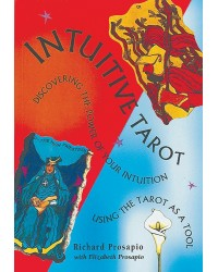 Intuitive Tarot Workbook Mystic Convergence Metaphysical Supplies Metaphysical Supplies, Pagan Jewelry, Witchcraft Supply, New Age Spiritual Store
