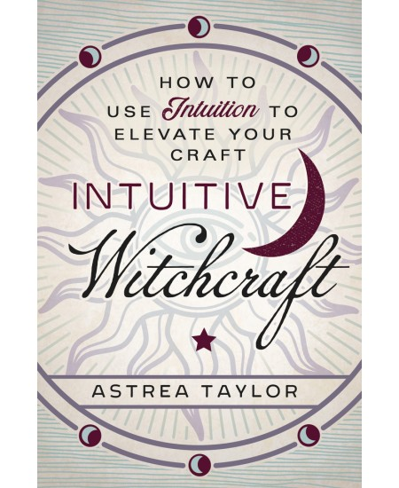 Intuitive Witchcraft at Mystic Convergence Metaphysical Supplies, Metaphysical Supplies, Pagan Jewelry, Witchcraft Supply, New Age Spiritual Store