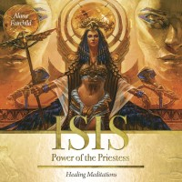 Isis CD