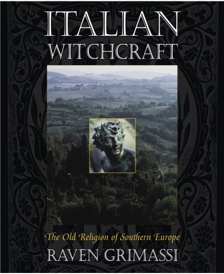 Italian Witchcraft at Mystic Convergence Metaphysical Supplies, Metaphysical Supplies, Pagan Jewelry, Witchcraft Supply, New Age Spiritual Store