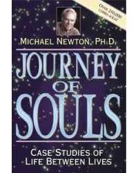 Journey of Souls by Michael Newton Mystic Convergence Metaphysical Supplies Metaphysical Supplies, Pagan Jewelry, Witchcraft Supply, New Age Spiritual Store