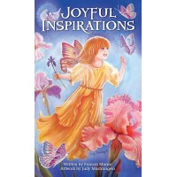 Joyful Inspirations Affirmation Cards
