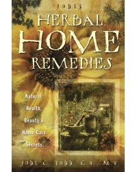 Jude's Herbal Home Remedies Mystic Convergence Metaphysical Supplies Metaphysical Supplies, Pagan Jewelry, Witchcraft Supply, New Age Spiritual Store
