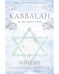 Kabbalah For The Modern World Mystic Convergence Metaphysical Supplies Metaphysical Supplies, Pagan Jewelry, Witchcraft Supply, New Age Spiritual Store