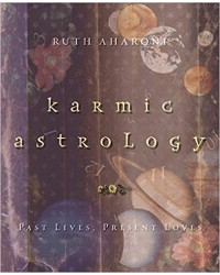 Karmic Astrology Mystic Convergence Metaphysical Supplies Metaphysical Supplies, Pagan Jewelry, Witchcraft Supply, New Age Spiritual Store