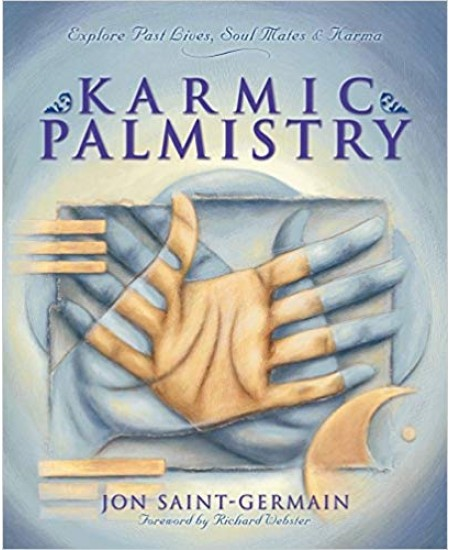 Karmic Palmistry at Mystic Convergence Metaphysical Supplies, Metaphysical Supplies, Pagan Jewelry, Witchcraft Supply, New Age Spiritual Store