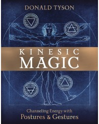 Kinesic Magic Mystic Convergence Metaphysical Supplies Metaphysical Supplies, Pagan Jewelry, Witchcraft Supply, New Age Spiritual Store