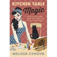 Kitchen Table Magic