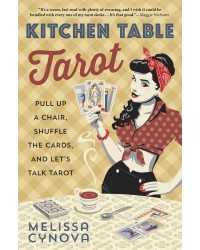 Kitchen Table Tarot Mystic Convergence Metaphysical Supplies Metaphysical Supplies, Pagan Jewelry, Witchcraft Supply, New Age Spiritual Store