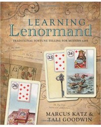 Learning Lenormand Mystic Convergence Metaphysical Supplies Metaphysical Supplies, Pagan Jewelry, Witchcraft Supply, New Age Spiritual Store