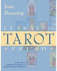 Learning Tarot Spreads Mystic Convergence Metaphysical Supplies Metaphysical Supplies, Pagan Jewelry, Witchcraft Supply, New Age Spiritual Store