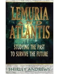 Lemuria & Atlantis Mystic Convergence Metaphysical Supplies Metaphysical Supplies, Pagan Jewelry, Witchcraft Supply, New Age Spiritual Store
