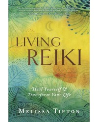 Living Reiki Mystic Convergence Metaphysical Supplies Metaphysical Supplies, Pagan Jewelry, Witchcraft Supply, New Age Spiritual Store