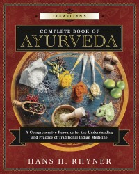 Llewellyn's Complete Book of Ayurveda Mystic Convergence Metaphysical Supplies Metaphysical Supplies, Pagan Jewelry, Witchcraft Supply, New Age Spiritual Store