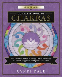 Llewellyn's Complete Book of Chakras Mystic Convergence Metaphysical Supplies Metaphysical Supplies, Pagan Jewelry, Witchcraft Supply, New Age Spiritual Store