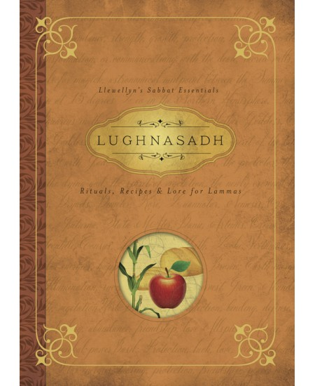 Lughnasadh at Mystic Convergence Metaphysical Supplies, Metaphysical Supplies, Pagan Jewelry, Witchcraft Supply, New Age Spiritual Store