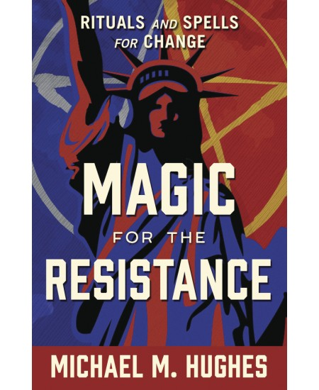 Magic for the Resistance at Mystic Convergence Metaphysical Supplies, Metaphysical Supplies, Pagan Jewelry, Witchcraft Supply, New Age Spiritual Store