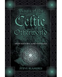 Magic of the Celtic Otherworld Mystic Convergence Metaphysical Supplies Metaphysical Supplies, Pagan Jewelry, Witchcraft Supply, New Age Spiritual Store