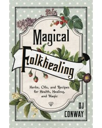 Magical Folkhealing Mystic Convergence Metaphysical Supplies Metaphysical Supplies, Pagan Jewelry, Witchcraft Supply, New Age Spiritual Store