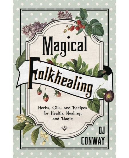 Magical Folkhealing at Mystic Convergence Metaphysical Supplies, Metaphysical Supplies, Pagan Jewelry, Witchcraft Supply, New Age Spiritual Store