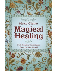 Magical Healing Mystic Convergence Metaphysical Supplies Metaphysical Supplies, Pagan Jewelry, Witchcraft Supply, New Age Spiritual Store