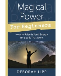 Magical Power For Beginners Mystic Convergence Metaphysical Supplies Metaphysical Supplies, Pagan Jewelry, Witchcraft Supply, New Age Spiritual Store