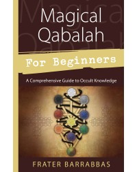 Magical Qabalah for Beginners Mystic Convergence Metaphysical Supplies Metaphysical Supplies, Pagan Jewelry, Witchcraft Supply, New Age Spiritual Store