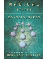 Magical States of Consciousness Mystic Convergence Metaphysical Supplies Metaphysical Supplies, Pagan Jewelry, Witchcraft Supply, New Age Spiritual Store