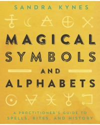 Magical Symbols and Alphabets Mystic Convergence Metaphysical Supplies Metaphysical Supplies, Pagan Jewelry, Witchcraft Supply, New Age Spiritual Store