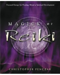 Magick of Reiki Mystic Convergence Metaphysical Supplies Metaphysical Supplies, Pagan Jewelry, Witchcraft Supply, New Age Spiritual Store