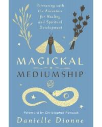 Magickal Mediumship Mystic Convergence Metaphysical Supplies Metaphysical Supplies, Pagan Jewelry, Witchcraft Supply, New Age Spiritual Store