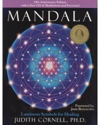 Mandala Mystic Convergence Metaphysical Supplies Metaphysical Supplies, Pagan Jewelry, Witchcraft Supply, New Age Spiritual Store