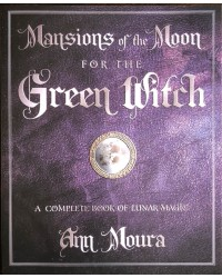 Mansions of he Moon for the Green Witch Mystic Convergence Metaphysical Supplies Metaphysical Supplies, Pagan Jewelry, Witchcraft Supply, New Age Spiritual Store