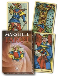 Marseille Tarot Grand Trumps Cards Mystic Convergence Metaphysical Supplies Metaphysical Supplies, Pagan Jewelry, Witchcraft Supply, New Age Spiritual Store
