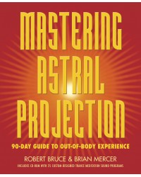 Mastering Astral Projection Mystic Convergence Metaphysical Supplies Metaphysical Supplies, Pagan Jewelry, Witchcraft Supply, New Age Spiritual Store