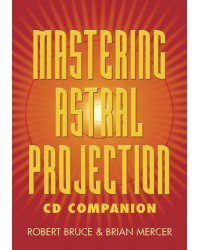 Mastering Astral Projection CD Companion Mystic Convergence Metaphysical Supplies Metaphysical Supplies, Pagan Jewelry, Witchcraft Supply, New Age Spiritual Store