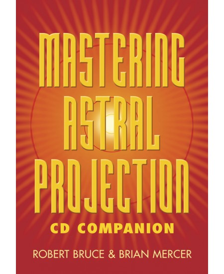 Mastering Astral Projection CD Companion at Mystic Convergence Metaphysical Supplies, Metaphysical Supplies, Pagan Jewelry, Witchcraft Supply, New Age Spiritual Store