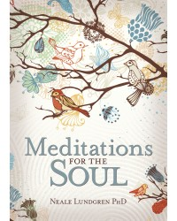 Meditations for the Soul Mystic Convergence Metaphysical Supplies Metaphysical Supplies, Pagan Jewelry, Witchcraft Supply, New Age Spiritual Store
