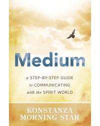 Medium Mystic Convergence Metaphysical Supplies Metaphysical Supplies, Pagan Jewelry, Witchcraft Supply, New Age Spiritual Store
